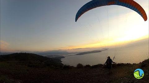 Découvrez le Cap Sicié avec Air Pur Studio, agence vidéo et photo